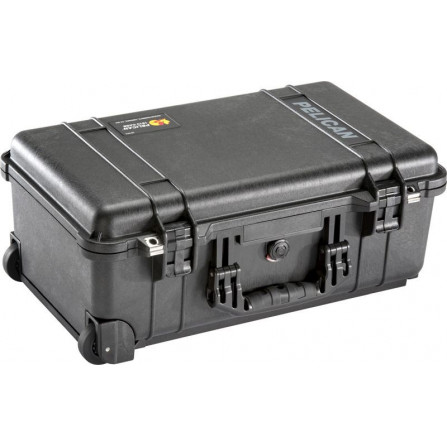 Pelican 1510 Protector Carry-On Case