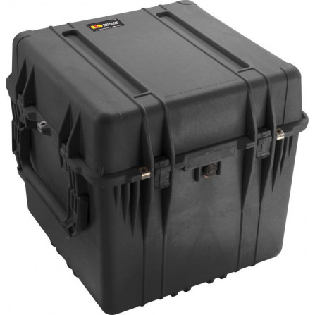 Pelican 0350 Protector Cube Case