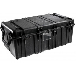 Pelican 0550 Protector Transport Case
