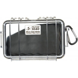 Pelican 1040 Micro Case Front