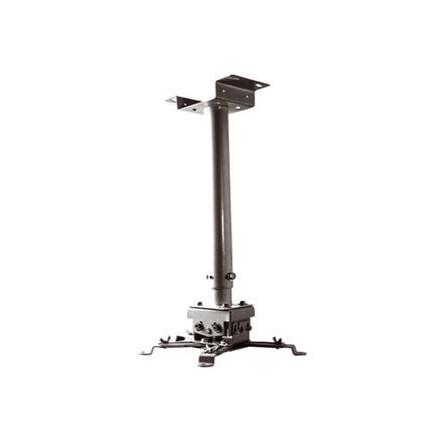 AV LOGIC PJ009 Heavy Duty Projector Ceiling Bracket 50-100cm