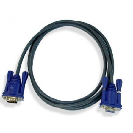 Aten 2L-2406 VGA Cable | 6m