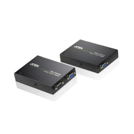 Aten VGA Cat 5 Extender 1280 x 1024 at 150m