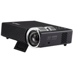 Asus B1MR DLP LED Projector WXGA 900 ANSI