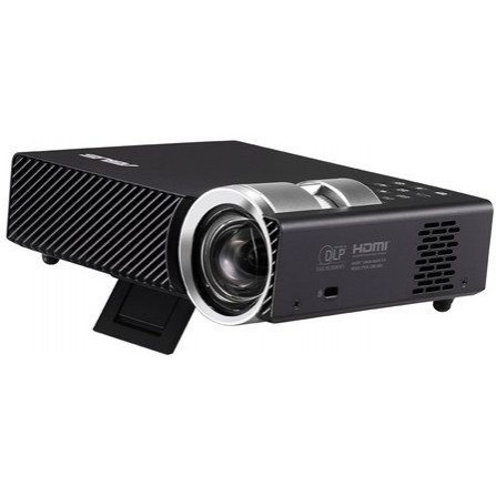 Asus B1MR DLP LED Projector WXGA 900 ANSI