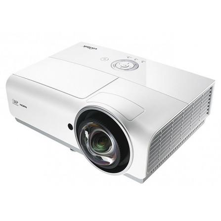 ViViTek DX881ST DLP Projector