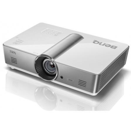 BenQ SX920 DLP Projector XGA 5000 ANSI