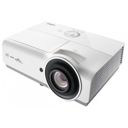 ViViTek DW832 DLP Projector WXGA 5000 ANSI
