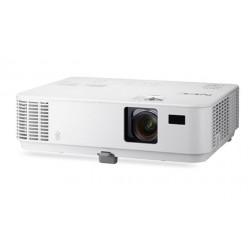 NEC NP-V332WG DLP Projector WXGA 3300 ANSI