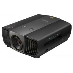 BenQ X12000 4K UHD DCI-P3 LED Home Cinema Projector 2200 ANSI