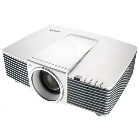 ViViTek DH3331 DLP Projector 1080p 5000 ANSI