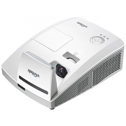 ViViTek DH758UST DLP Projector 1080p 3500 ANSI (Ultra-Short Throw)
