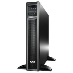 APC SMX750I Smart-UPS X 750VA Rack/Tower LCD 230V
