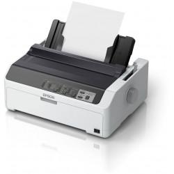 Epson LQ-590IIN Dot Matrix Printer (Network)