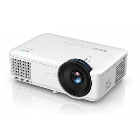 BENQ LH720 DLP Projector 1080p 4000 ANSI