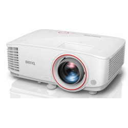 Benq TH671ST DLP Projector 1080p 3000 ANSI (Short Throw)