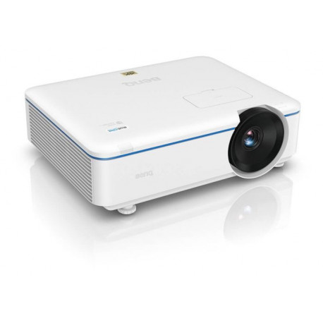 Benq LK952 DLP HDR Installation Laser Projector 4K 5000 ANSI