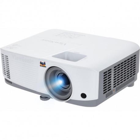 ViewSonic PA503SE Projector SVGA 4000 ANSI