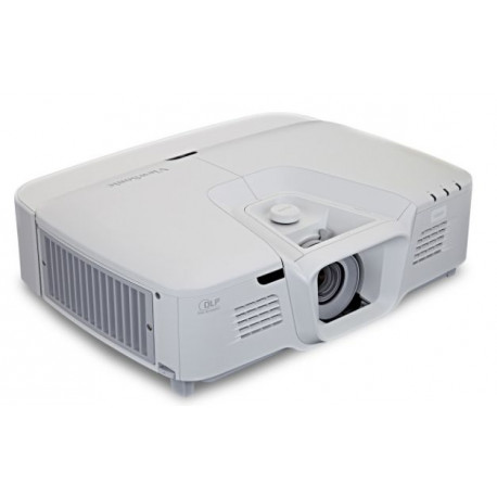 ViewSonic PRO8530HDL DLP Projector 1080p 5200 ANSI