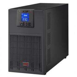 APC SRV3KI Easy UPS SRV 3000VA 230V