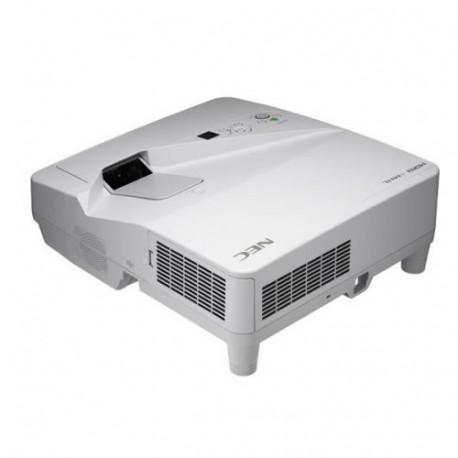 NEC NP-UM361XG LCD Projector