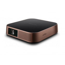 ViewSonic M2 LED Projector 1080p 1200 Lumens