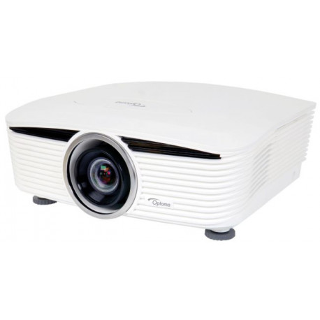 Optoma X605 DLP Projector XGA 6000 ANSI (Bundled with Standard Lens)