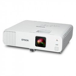Epson EB-L200X LCD Projector XGA 4200 ANSI (Laser)