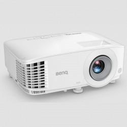 BENQ MX560 DLP Projector XGA ANSI 4000 ANSI   Business Projector For Presentation