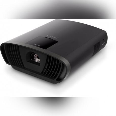 ViewSonic X100-4K DLP LED Projector 4K UHD 2900 LED Lumens