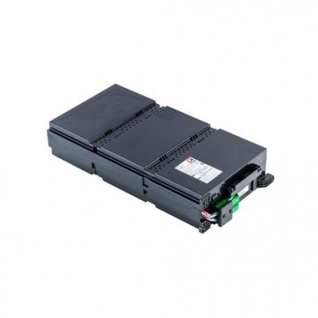 APC APCRBC141 Replacement Battery Cartridge #141