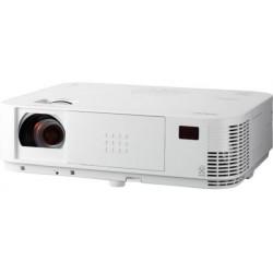 NEC NP-M403HG DLP Projector 1080p 4000 ANSI