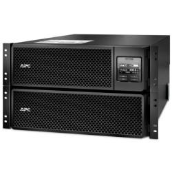 APC SRT8KRMXLI Smart-UPS SRT 8000VA 230V