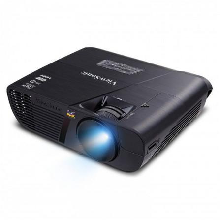 ViewSonic PJD6350 DLP Projector XGA 3300 ANSI