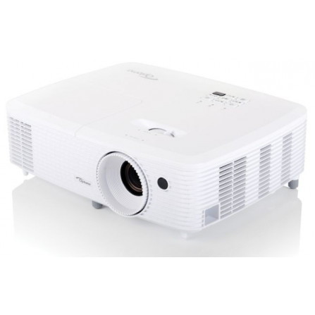 Optoma HD29Darbee DLP Projector 1080p 3200 ANSI