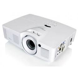 Optoma WU416 DLP Projector WUXGA 4200 ANSI