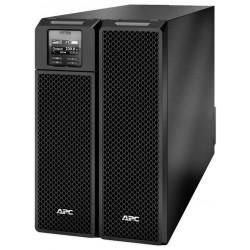 APC SRT10KXLI Smart-UPS SRT 10kVA 230V