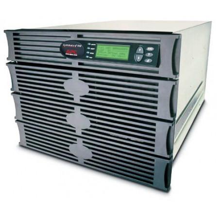 APC SYH2K6RMI Symmetra RM 2kVA Scalable to 6kVA N+1 220-240V