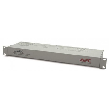 APC AP9207 SHARE-UPS (ACCESSORY)
