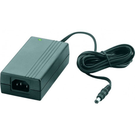 APC AP9505I Power Supply Universal 24VDC Output