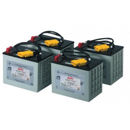APC Replacement Battery Cartridge 14