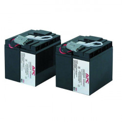 APC Replacement Battery Cartridge 11