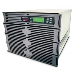 APC SYH6K6RMI Symmetra RM 6kVA Scalable to 6kVA N+1 220-240V