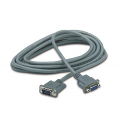 APC AP9815 15 feet 5m Extension Cable