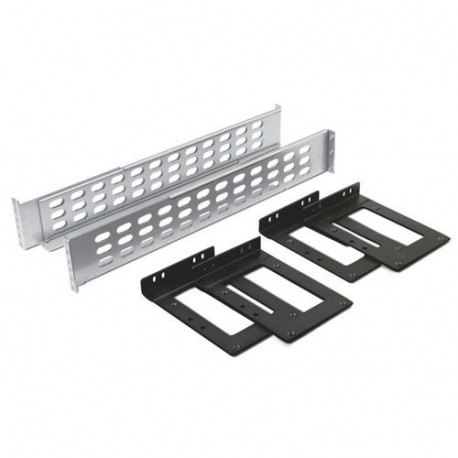 APC SURTRK2 Smart-UPS RT 19 inch Rail Kit for Smart-UPS RT 3/5/7.5/10kVA
