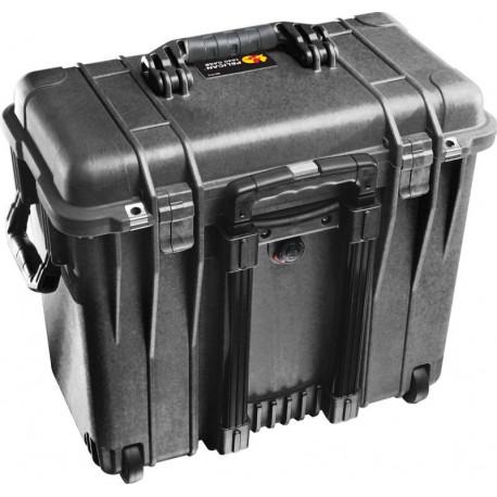 Pelican 1440 Protector Top Loader Case